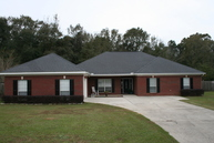 10490 Freedom Dr Grand Bay AL, 36541