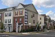 114 Mill Pond Road Frederick MD, 21701