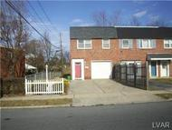 647 West Brookdale Street Allentown PA, 18103