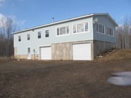 191 Mountainview Road Cloverdale NB, E7P 3G8