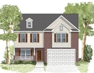203 Harlequin Drive Lot 168 Due West SC, 29639