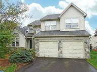 81 Jonquil Dr Newtown PA, 18940