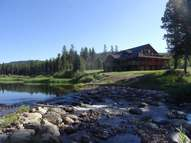 3877 Highway 83, Seeley Lake Seeley Lake MT, 59868
