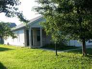 4242 Village Bend Dr Indianapolis IN, 46254