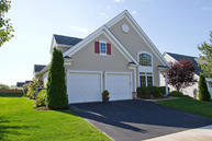 1901 Speedwell Road Lancaster PA, 17601