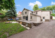 16916 Bayview Ave Newmarket ON, L3Y 3W8