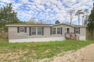 126 Deer Run Drive Irvine KY, 40336