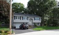 222 Cranwell Drive Manchester NH, 03109