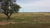11008 Road N Cahone CO, 81320