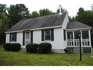 29 Clough Rd. Effingham NH, 03882