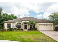 8448 Sand Lake Shores Court Orlando FL, 32836