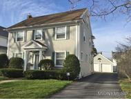 15 Geer Ave Utica NY, 13501