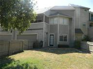704 Bel Aire Irving TX, 75061