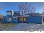 102 Hackberry Trace Montreal MO, 65591