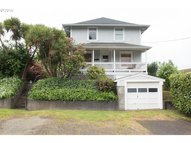 115 2nd Ave Coos Bay OR, 97420