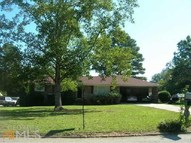 1470 Gloria St Griffin GA, 30224