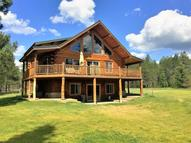 853 Berry Patch Loop Athol ID, 83801