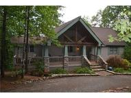 309 Whippoorwill Lane Mill Spring NC, 28756