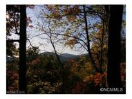 91 Little Rainbow Mountain Road Black Mountain NC, 28711