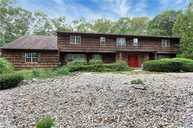 7 Midvale Ct East Northport NY, 11731