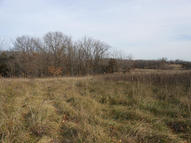 5 Acres E Sinking Creek Rd Rocheport MO, 65279