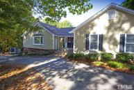 620 Winter Breeze Court Raleigh NC, 27607