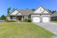 1014 Queens Ct Moody AL, 35004