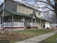 256 S Green Ave New Richmond WI, 54017