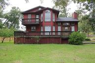 2627 Loganberry Circle Seabrook TX, 77586