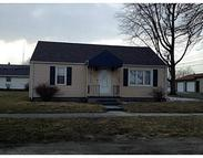 305 N West Street Rockford OH, 45882