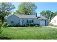 11307 W 66th Terrace Shawnee KS, 66203