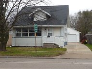 1064 Center Ave Janesville WI, 53546