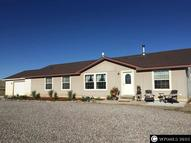 28 Lyons Valley Rd Lander WY, 82520