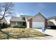 304 Trailwood Dr Windsor CO, 80550