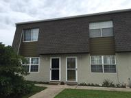 216 Angler Avenue Unit 2 Fort Walton Beach FL, 32548