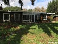 Address Not Disclosed Alsea OR, 97324