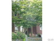 24 West Main Street 1 Macungie PA, 18062