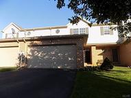 2898 Sequoia Drive Macungie PA, 18062