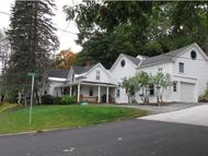 49 Union St Greenfield NH, 03047