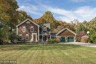 321 Vierling Drive Silver Spring MD, 20904