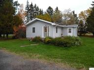 1335 County Rd Ff Brule WI, 54820