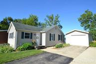 1129 Sunset Drive East Peoria IL, 61611