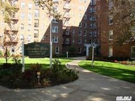 72-61 113th St M10 Forest Hills NY, 11375