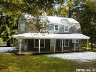 2700 W Lake Road Cazenovia NY, 13035