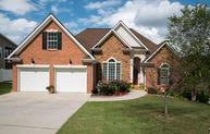 4383 Wellesley Dr Ooltewah TN, 37363