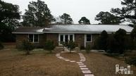 404 North Green Street Nakina NC, 28455