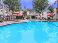 Country Woods Apartment Homes Apartments Brea CA, 92821