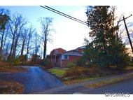 131 New Market Road Tryon NC, 28782