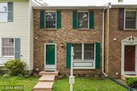 8135 Loving Forest Court Springfield VA, 22153