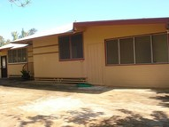 117 Lakeview Circle Wahiawa HI, 96786